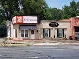 1401 North Broad - Photo 1