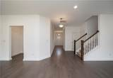 3246 Camden Court - Photo 11