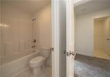 3246 Camden Court - Photo 20