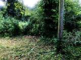 406 Misshaki Terrace - Photo 2