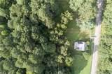 10289 City Pond Road - Photo 4