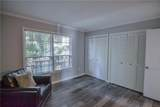 105 La Rue Place - Photo 23