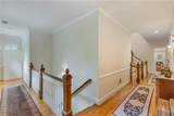 4380 Fence Road - Photo 44