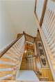 4380 Fence Road - Photo 47