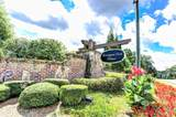 820 Collingsworth Lane - Photo 32
