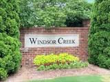 763 Windsor Creek Trail - Photo 36