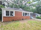 1854 Tiger Flowers Drive - Photo 1
