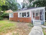 1854 Tiger Flowers Drive - Photo 2