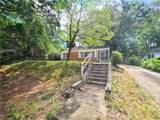 1854 Tiger Flowers Drive - Photo 4