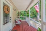 1193 Ridgewood Drive - Photo 10