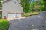 1193 Ridgewood Drive - Photo 8