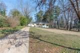 3030 Memorial Drive - Photo 1