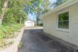 3030 Memorial Drive - Photo 25