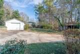 3030 Memorial Drive - Photo 27