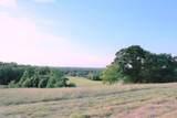 106 Peek Hill Road - Photo 32