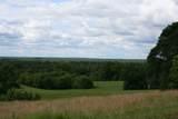 106 Peek Hill Road - Photo 33