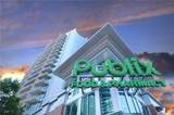 950 Peachtree Street - Photo 41