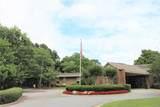 475 Mount Vernon Hwy Highway - Photo 1