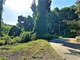 3285 Blanton Drive - Photo 1