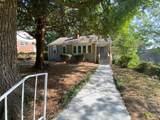1727 Springview Road - Photo 1