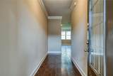 2827 Pearl Ridge Trace - Photo 3