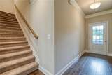 2827 Pearl Ridge Trace - Photo 4