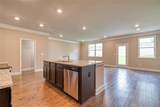 2827 Pearl Ridge Trace - Photo 5