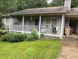 6290 Oakleaf Drive - Photo 1