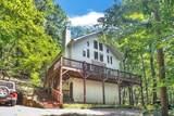 185 Laurel Mill Trail - Photo 1