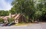 3600 Stonewall Court - Photo 13