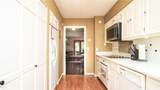 3600 Stonewall Court - Photo 6
