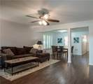 3600 Stonewall Court - Photo 8