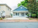 498 Winton Terrace - Photo 1
