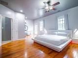 498 Winton Terrace - Photo 19