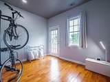 498 Winton Terrace - Photo 21