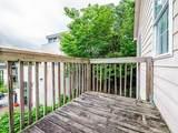 498 Winton Terrace - Photo 22