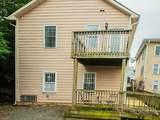 498 Winton Terrace - Photo 36