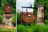 723B Cane Mill Lane - Photo 1