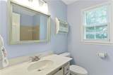 4653 Breakwater Trail - Photo 41