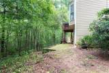 4653 Breakwater Trail - Photo 44