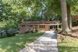 2540 Wilson Woods Drive - Photo 1