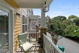 14005 Galleon Trail - Photo 12