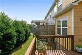 14005 Galleon Trail - Photo 14