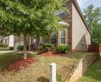 6533 Foggy Oak Drive - Photo 3
