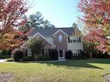 134 Lost Forest Drive - Photo 1