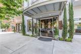 360 Chambers Street - Photo 31