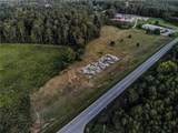 15793 Highway 36 - Photo 1