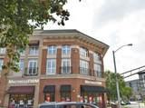 1221 Caroline Street - Photo 25