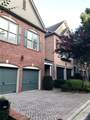 5444 Wentworth Street - Photo 1