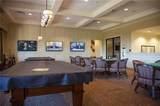 3444 Blue Spruce Court - Photo 34